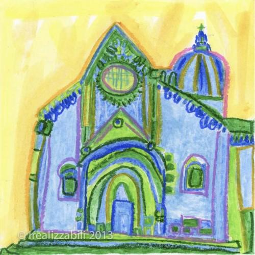 Cattedrale di San Ciriaco, Ancona - Ilenia Ferraretto