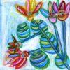 ColorWall - Fiori, 04