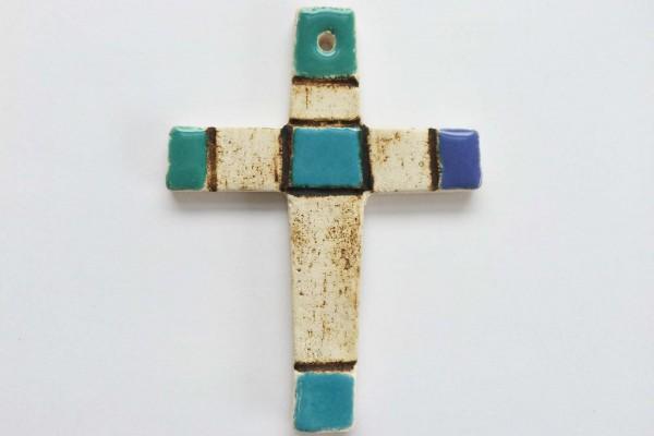 crocifisso-piccolo-6