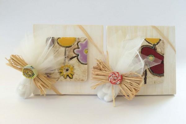 mattonella-ceramica-fiore-bombo-2-1600px