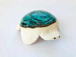 Tartargilla grande, ceramica - I REAlizzabili, Este
